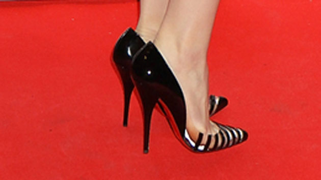 Christian Louboutin Pivichic