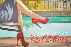 red-shoes2