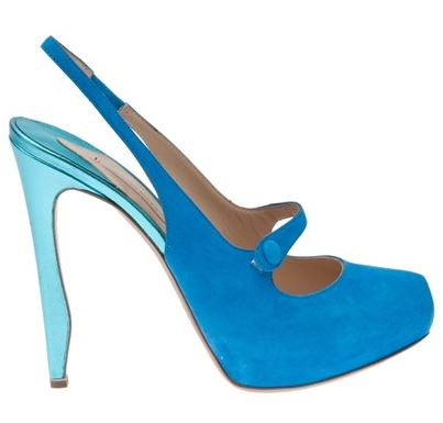 Stamatakis Shoes For Sale