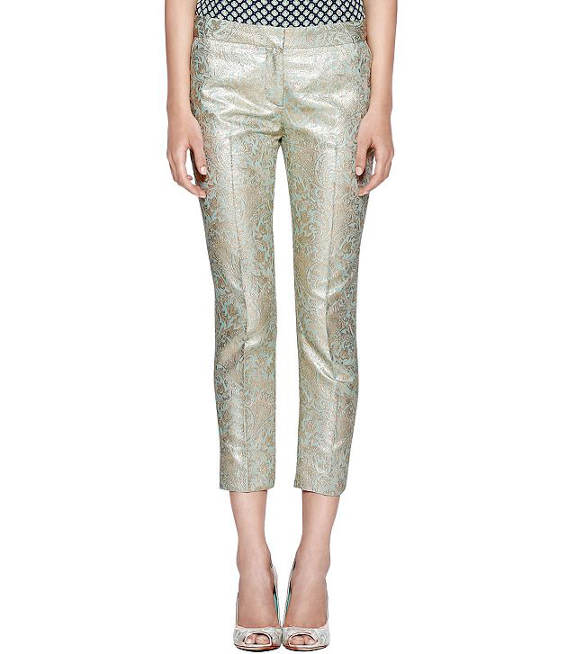 Tory Burch 'Lola' pants