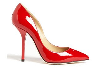 red-shoes1