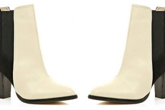 two-tone-boots