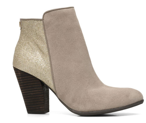 Guess Cardio ankle boots