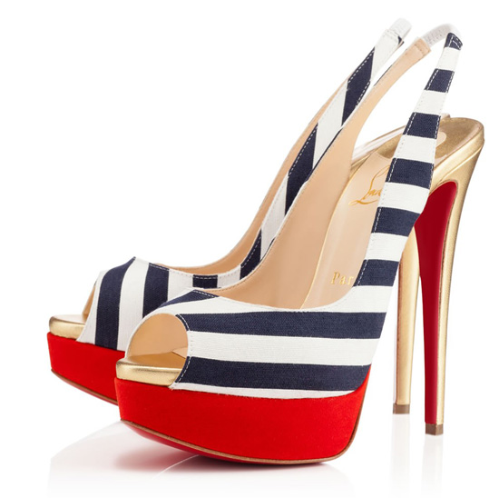 christan-louboutin-nautical-slingbacks