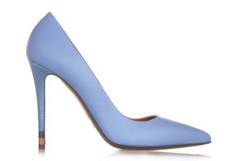 fendi-pumps