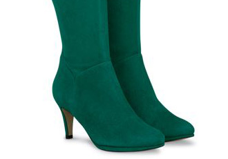 green-suede-knee-boots