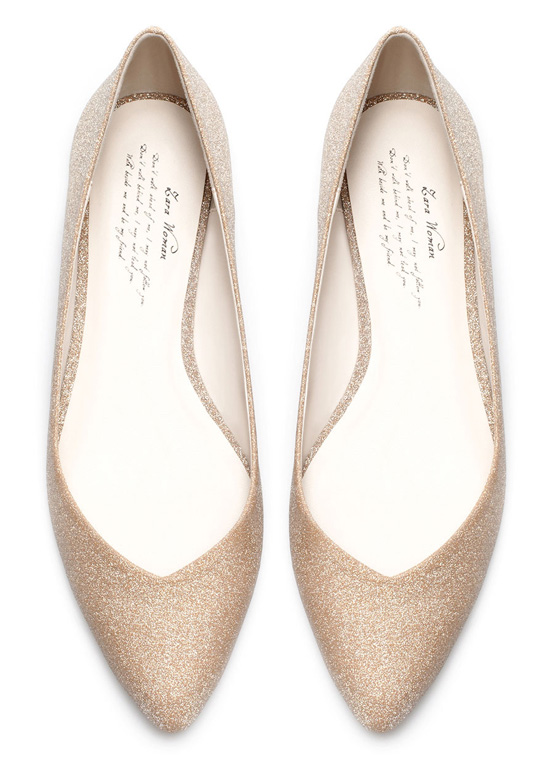 You searched for: gold ballet flats! Etsy is the home to thousands of handmade, vintage, and one-of-a-kind products and gifts related to your search. No matter what you're looking for or where you are in the world, our global marketplace of sellers can help you find unique and affordable options. Let's get started!