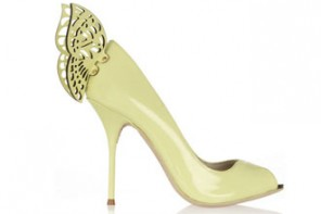 butterfly-shoes