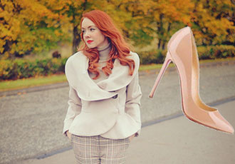 christian-louboutin-pigalle-outfit