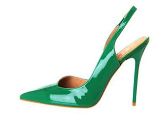 green-slingbacks