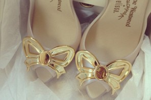 melissa-bow-shoes