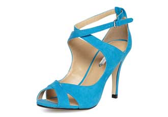 dorothy-perkins-blue-strappy-sandals
