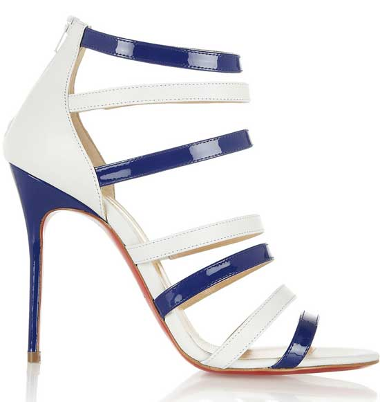 christian louboutin shoes on sale fake - Christian Louboutin Archives >