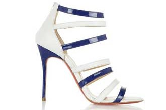 Christian-Louboutin-Mariniere-100-leather-and-patent-leather-sandals