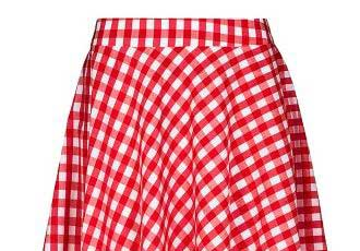 red-gingham-circle-skirt