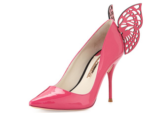 sophia-webster-butterfly-pumps