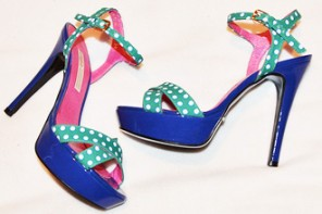 green-polka-dot-sandals1