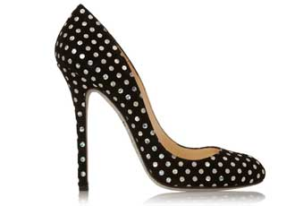 polka-dot-pumps