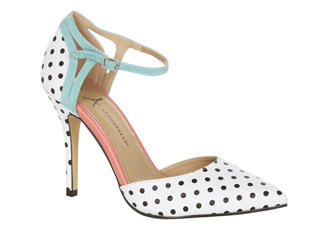 polka-dot-shoes