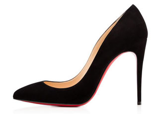 Christian Louboutin Pigale Follies