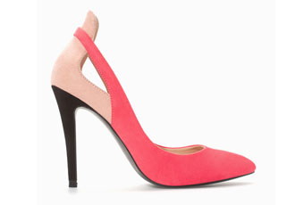 pink-zara-shoes-2