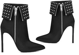 studded-ankle-boots-outfit