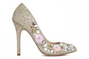 ASOS-'Party-On'-pointed-glitter-high-heels