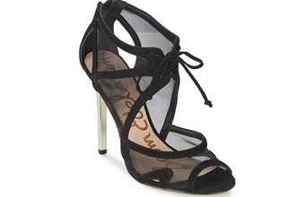 Court-shoes-Sam-Edelman-POMPEI-483543_1200_A