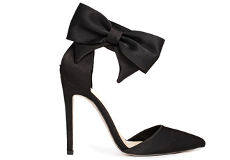 asos-picture-perfect-pumps