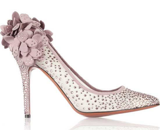 Bruno Magli shoes on sale