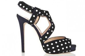 If I HAD to buy designer shoes at The Outnet today…
