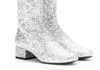 silver-glitter-knee-boots