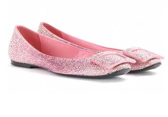 ballet-flats-featured