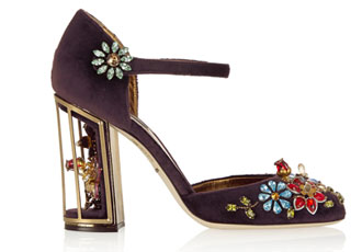 dolce-gabana-shoes