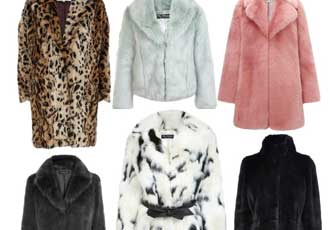 faux-fur-coats