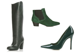 forest-green-footwear