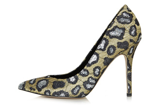 leopard-print-shoes