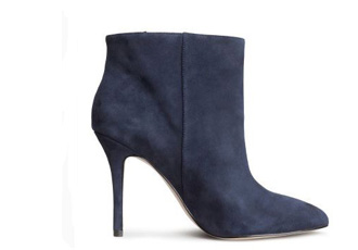 navy-abkle-boots