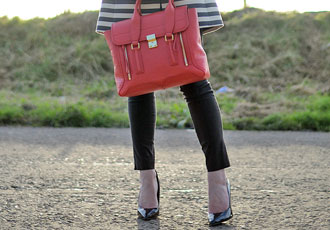 red-pashli-medium-satchel