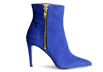 blue-ankle-boots