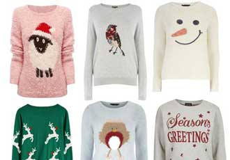 holiday-sweaters