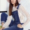 Marks and Spencer Spring Summer 2015 preview