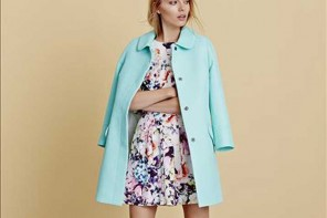VEry spring preview