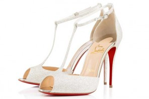 christian-louboutin-t-bar