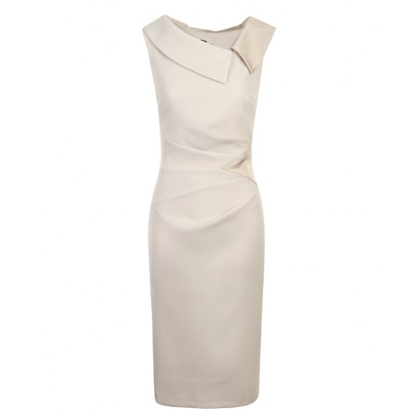 Hybrid Atherton dress