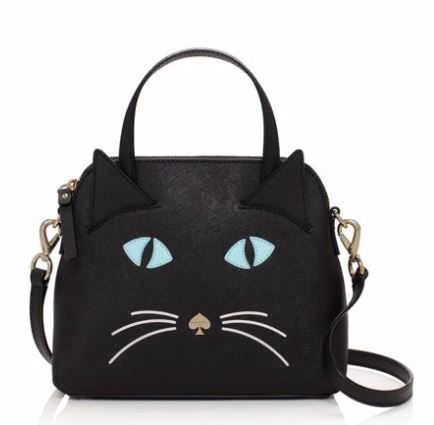 http://api.shopstyle.com/action/apiVisitRetailer?url=http%3A%2F%2Fwww.katespade.co.uk%2Fcats-meow-cat-small-maise%2Finvt%2Fpxru5773&pid=uid6944-23531788-36