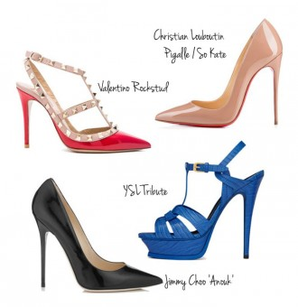 are these the most popular shoes ever?