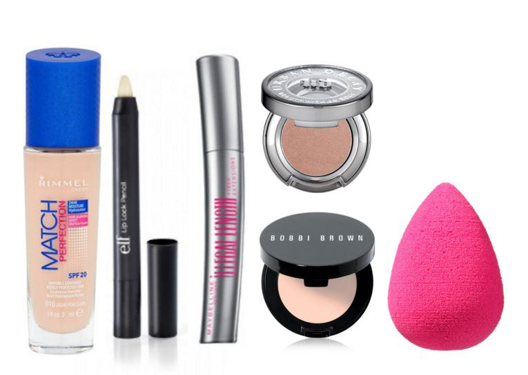 6 must-try beauty products