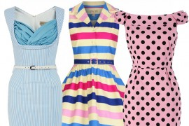 Top Ten Lindybop dresses