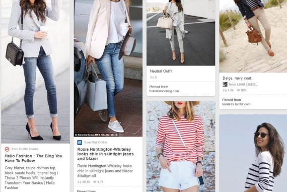 pintrest outfits
